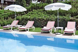 Aktiv Hotel Rohrmooserhof - Steiermark