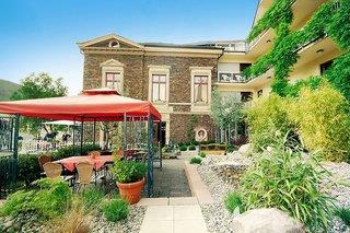 Weinhotel St.Stephanus - Mosel