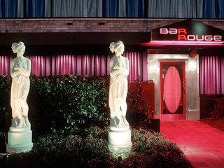 Rouge A Kimpton Hotel - Washington D.C. & Maryland