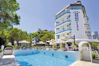 Grand Hotel Playa - Friaul - Julisch Venetien