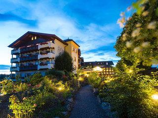 Kastenholz - Eifel & Westerwald