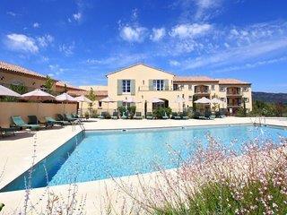Les Domaines de Saint Endreol Golf & Spa Resort - Côte d'Azur