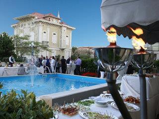 Vittoria Pesaro - Marken