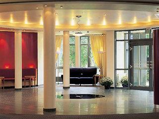 Hotel Krämerbrücke Erfurt - Thüringen