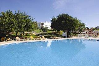 Colina Da Lapa Club - Faro & Algarve