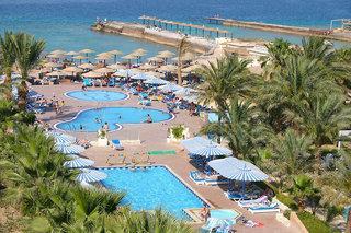 Hotelbild von Triton Empire Beach Resort