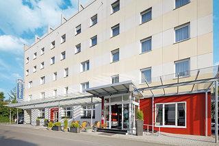 Best Western Hotel Lamm - Bodensee (Deutschland)
