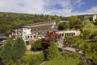 Rothfuss - Schwarzwald