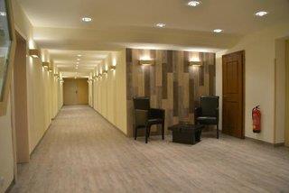 Ferienhotel Kreischberg - Steiermark