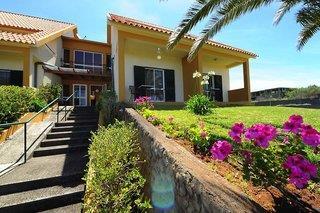 Residencial O Farol - Madeira