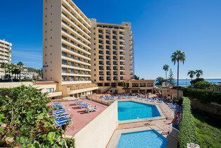 Hotel Globales Gardenia - Costa del Sol & Costa Tropical