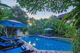 Hotelbild von Sri Phala Resort & Villa