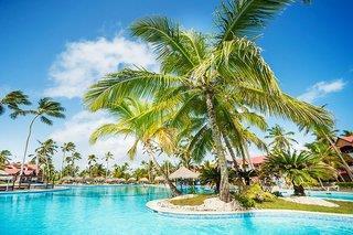 Punta Cana Princess - Erwachsenenhotel - Dom. Republik - Osten (Punta Cana)