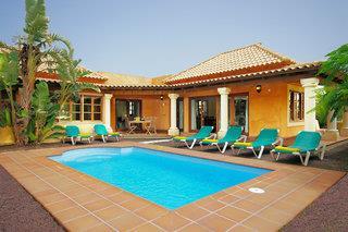 Villas Brisas Del Mar - Fuerteventura