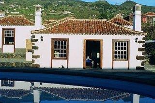 Casa Anastasio - La Palma