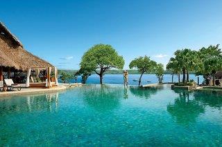 Secrets Papagayo Costa Rica Resort & Spa - Costa Rica