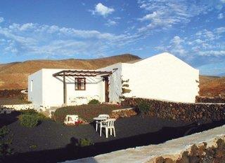 Finca Casa Fimbapaire - Fuerteventura