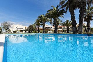 Hotelbild von Real Lota