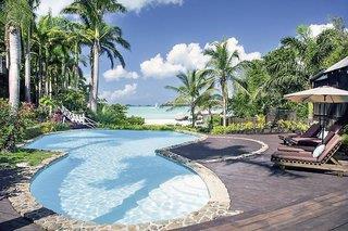 Cocos - Antigua & Barbuda