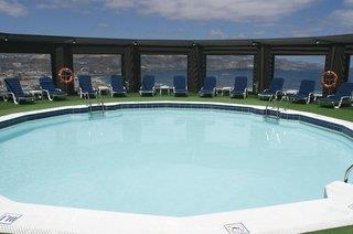Hotelbild von AC Gran Canaria
