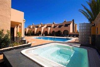 Cotillo Sunset - Fuerteventura