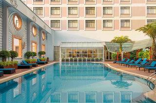 Sheraton Saigon Hotel & Tower - Vietnam