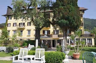 Strandhotel Prinz - Kärnten