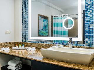 Flamingo Beach Resort - Costa Rica