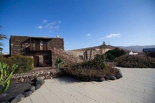 Mahoh Hotel Rural - Fuerteventura