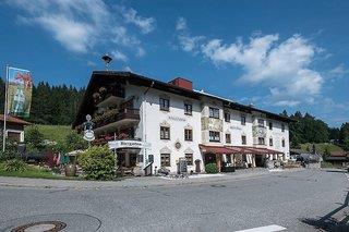 Schmelz - Bayerische Alpen