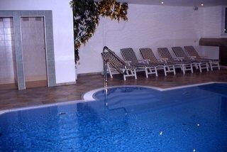 Hotel Edelweiss - Tirol - Innsbruck, Mittel- und Nordtirol
