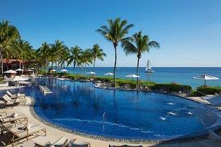 Zoetry Paraiso de La Bonita Riviera Maya - Mexiko: Yucatan / Cancun