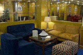 Vip Inn Berna - Lissabon & Umgebung