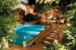 Imperial Holiday & Spa - Marokko - Marrakesch