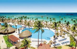 Grand Bahia Principe Bavaro - Dom. Republik - Osten (Punta Cana)