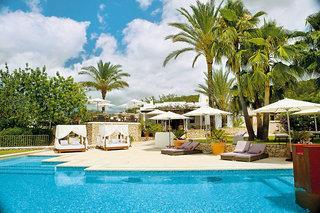 Can Lluc Boutique Country Hotel & Villas - Ibiza