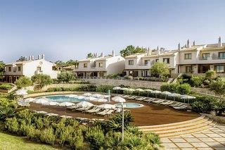 Hotelbild von Grande Real Santa Eulalia Resort & Hotel Spa