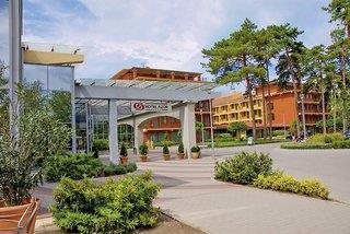 Hotelbild von Azur