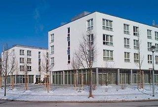 NH München Ost Conference Center - München