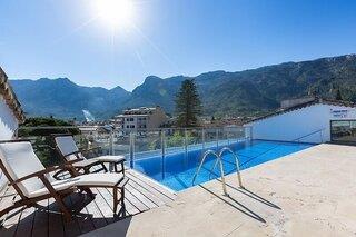 Gran Hotel Soller - Mallorca