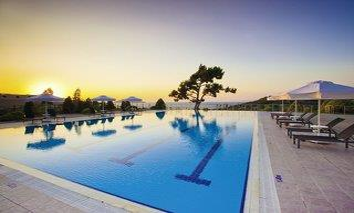 Hilton Bodrum Türkbükü Resort & Spa - Bodrum
