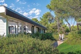 Alborea Eco Lodge Suites - Apulien