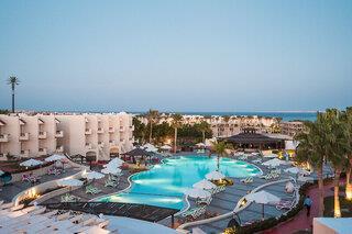 Aurora Sharm Resort - Sharm el Sheikh / Nuweiba / Taba