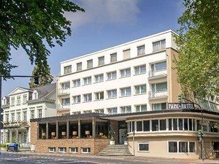 Park Hotel Bonn - Nordrhein-Westfalen