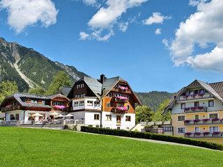 Neuwirt Ramsau am Dachstein - Steiermark