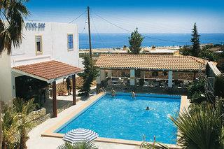 Eleni's - Kreta