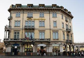 Grand'Italia - Venetien