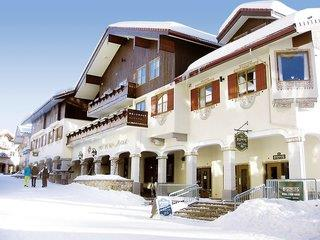 Sun Peaks Lodge - Kanada: British Columbia