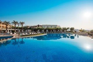 Cretan Dream Royal - Kreta