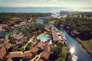 Pierre & Vacances Premium Residencez Cannes Mandelieu - Côte d'Azur